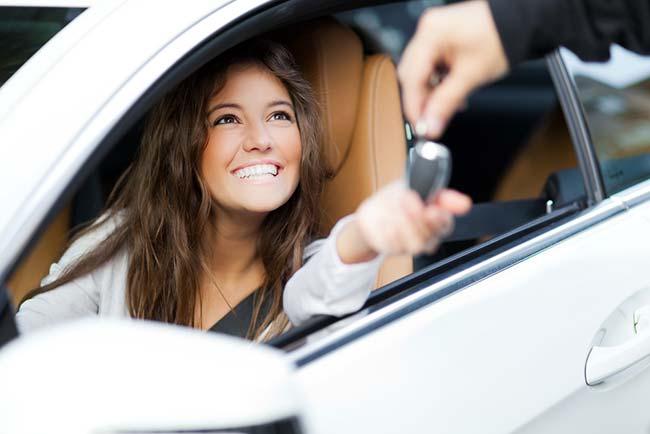 Lease bil billig? Sjekk dette først